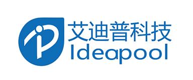 艾迪普科技荣获国际发明专利,创新3DVR的观看体验