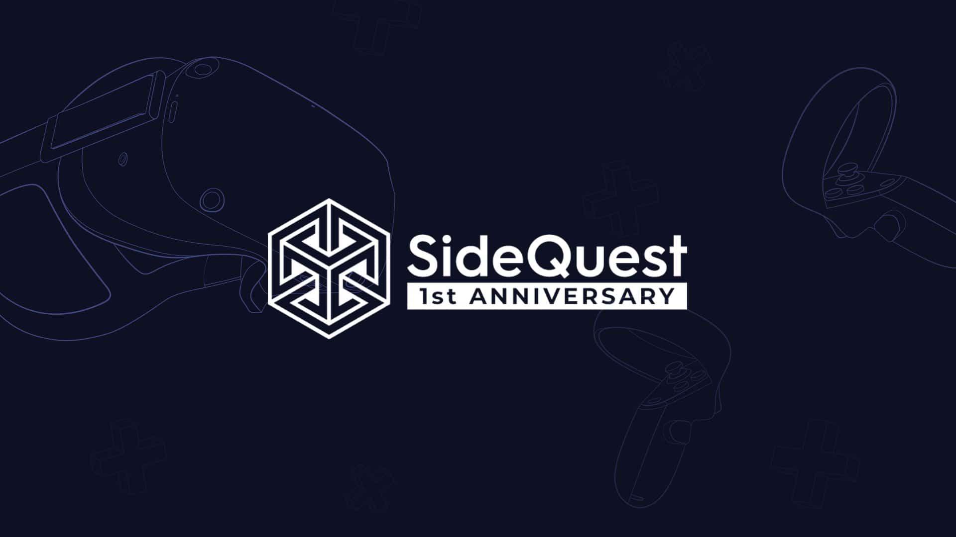 SideQuest 获得300万美元种子轮融资,月活已超过100万