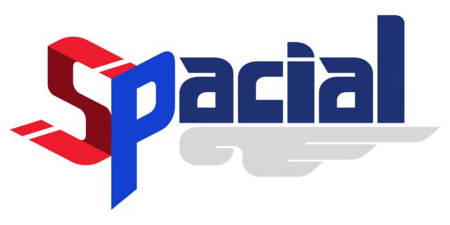 日本初创公司Spacial获得MR-LIVE专利,并宣布加入Varjo软件合作伙伴计划