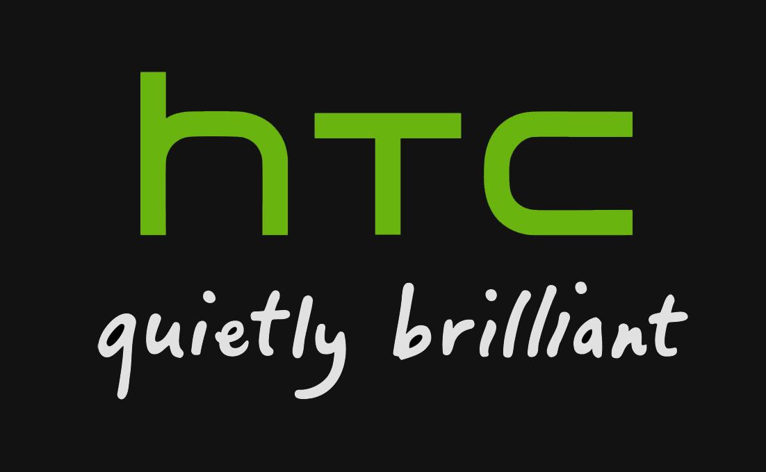 """外媒报道称:HTC 正在开发""""Viveport Verse""""元宇宙平台"""