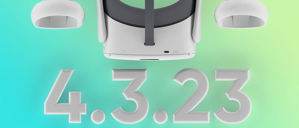 PUI 4.3.23正式上线,Neo 3定位追踪迎来重磅完善,亮点功能持续更新中