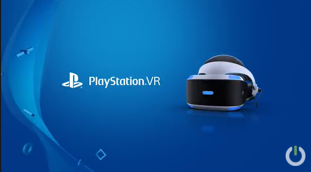 PSVR 五周年,外媒评:或许是索尼游戏部门最好的外设产品