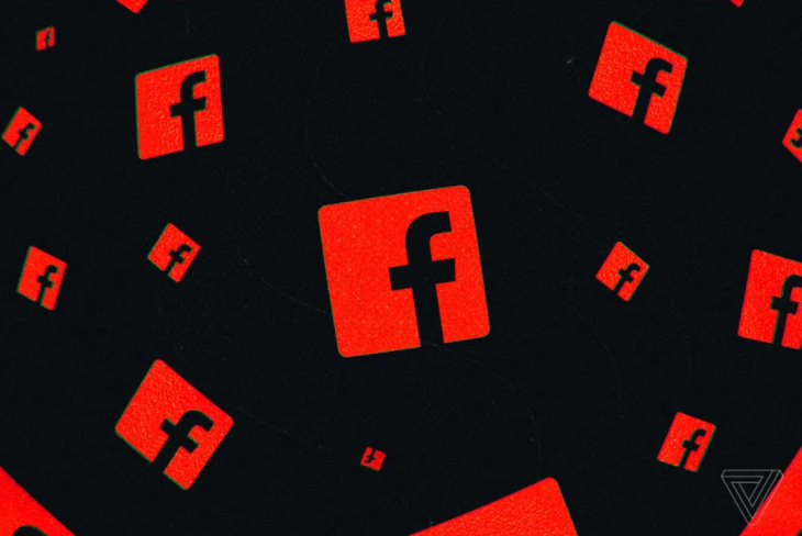 增强 AR 体验,Facebook 正在研究一个人工智能系统,它可以看到、听到和记住你所做的一切
