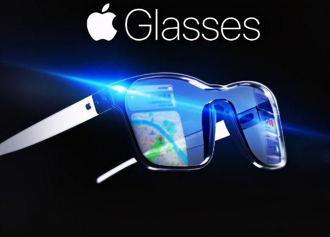 郭明錤:苹果AR/MR头显量产时间将推迟至2022年Q4季度