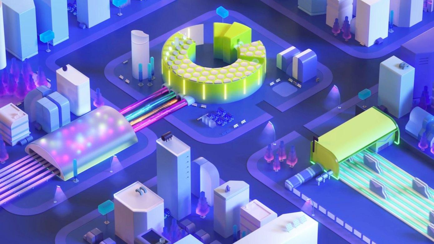 月活超34亿,Unity推出新的游戏服务平台以减化跨平台多人游戏的开发